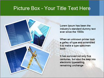 0000075110 PowerPoint Templates - Slide 23