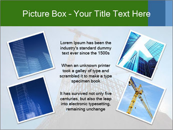 0000075110 PowerPoint Template - Slide 24