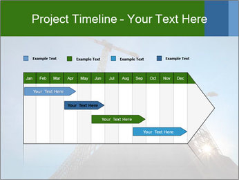 0000075110 PowerPoint Templates - Slide 25