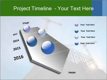 0000075110 PowerPoint Templates - Slide 26