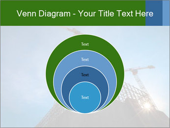 0000075110 PowerPoint Templates - Slide 34