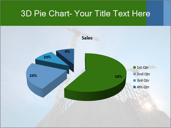 0000075110 PowerPoint Template - Slide 35