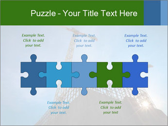0000075110 PowerPoint Templates - Slide 41