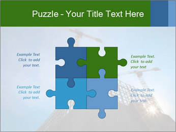 0000075110 PowerPoint Templates - Slide 43