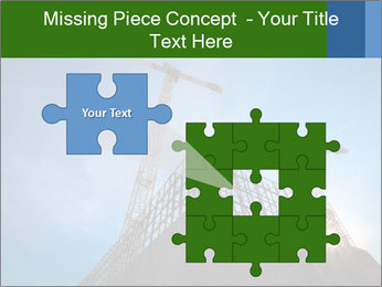 0000075110 PowerPoint Templates - Slide 45