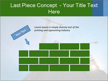 0000075110 PowerPoint Templates - Slide 46