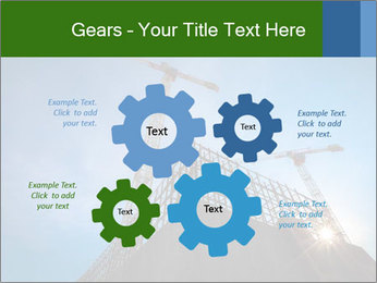 0000075110 PowerPoint Templates - Slide 47
