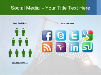 0000075110 PowerPoint Templates - Slide 5