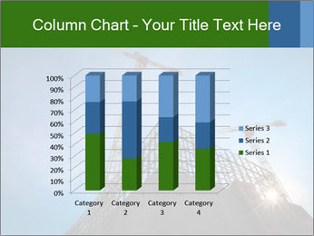 0000075110 PowerPoint Templates - Slide 50