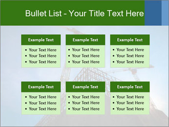 0000075110 PowerPoint Templates - Slide 56