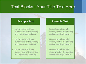 0000075110 PowerPoint Templates - Slide 57