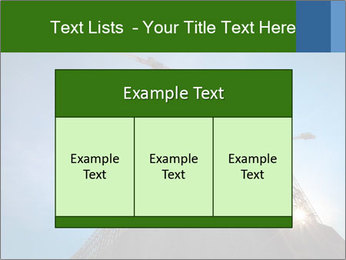 0000075110 PowerPoint Templates - Slide 59