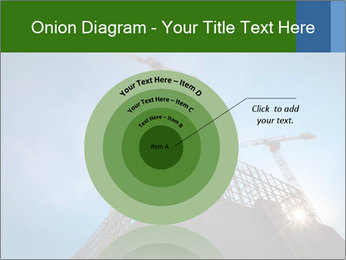 0000075110 PowerPoint Templates - Slide 61