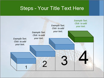 0000075110 PowerPoint Templates - Slide 64