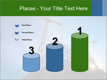 0000075110 PowerPoint Templates - Slide 65