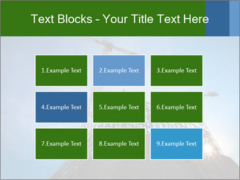 0000075110 PowerPoint Templates - Slide 68