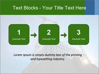 0000075110 PowerPoint Templates - Slide 71