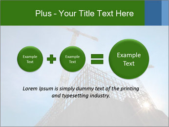 0000075110 PowerPoint Template - Slide 75