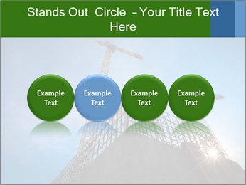 0000075110 PowerPoint Template - Slide 76