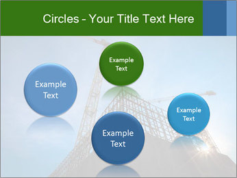 0000075110 PowerPoint Templates - Slide 77