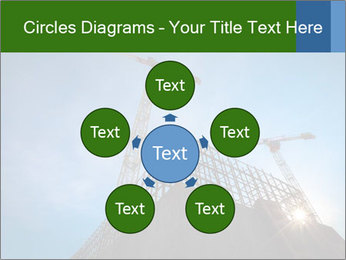 0000075110 PowerPoint Templates - Slide 78