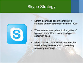0000075110 PowerPoint Template - Slide 8