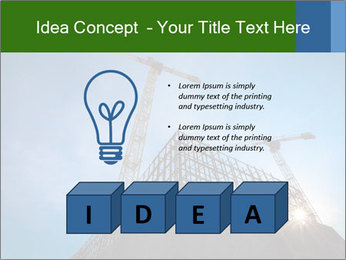 0000075110 PowerPoint Template - Slide 80