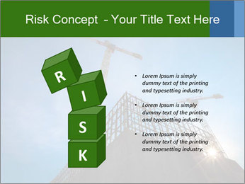 0000075110 PowerPoint Templates - Slide 81