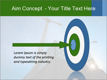 0000075110 PowerPoint Templates - Slide 83