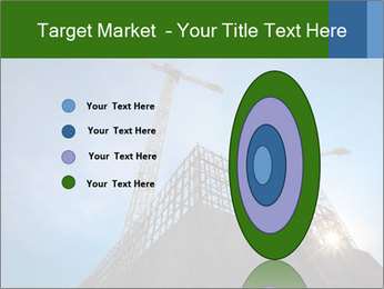 0000075110 PowerPoint Templates - Slide 84
