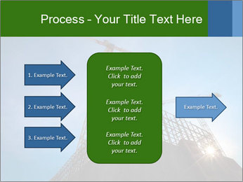 0000075110 PowerPoint Templates - Slide 85