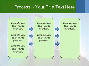 0000075110 PowerPoint Templates - Slide 86