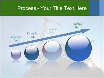 0000075110 PowerPoint Templates - Slide 87