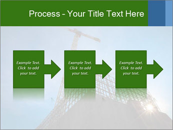 0000075110 PowerPoint Templates - Slide 88