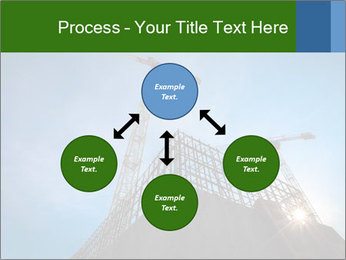 0000075110 PowerPoint Template - Slide 91