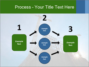 0000075110 PowerPoint Templates - Slide 92