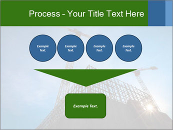 0000075110 PowerPoint Templates - Slide 93