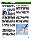 0000075110 Word Template - Page 3