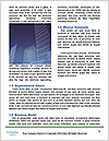 0000075110 Word Template - Page 4