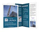 0000075111 Brochure Templates