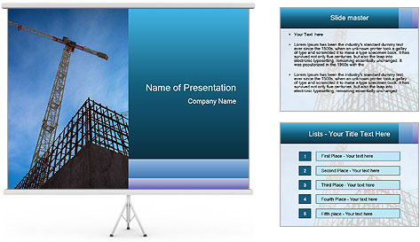 0000075111 PowerPoint Template