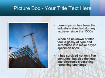 0000075111 PowerPoint Templates - Slide 13