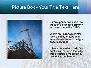 0000075111 PowerPoint Template - Slide 13