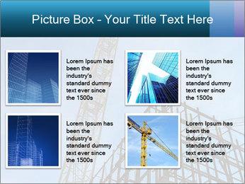 0000075111 PowerPoint Template - Slide 14