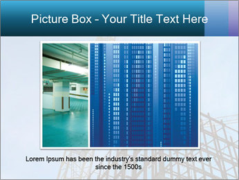0000075111 PowerPoint Template - Slide 15