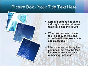 0000075111 PowerPoint Template - Slide 17