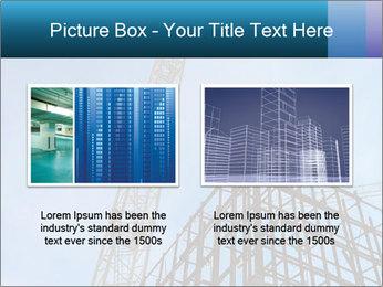 0000075111 PowerPoint Template - Slide 18