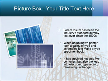 0000075111 PowerPoint Templates - Slide 20