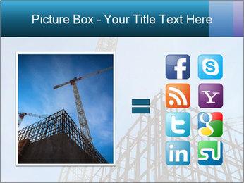 0000075111 PowerPoint Template - Slide 21