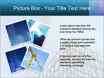 0000075111 PowerPoint Templates - Slide 23